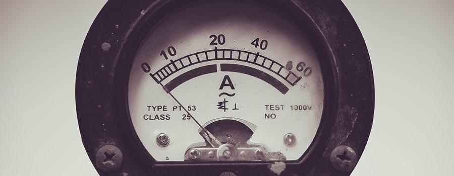 Directive 2014/68/EU on Pressure equipment